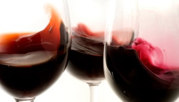 Best Rioja Wine Tours - Do you like Rioja Wine ? You can travel and taste it in our private tours