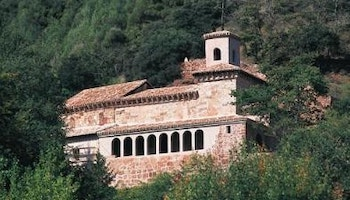Best Rioja Wine Tours