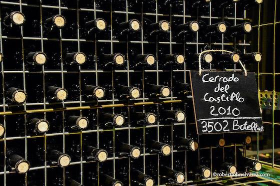 La Rioja wine tours